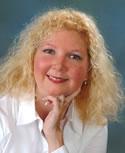 Lisa Copen