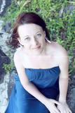 Lisa Devereaux