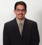 Luis Minero