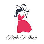 Quynh Shop