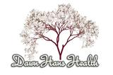 Dawn Hans