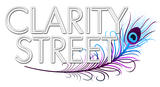 Clarity Street