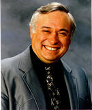 Lonnie Juarez