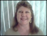 Lori Gribben