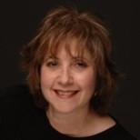 Lorraine Cohen