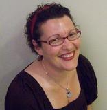 Lorri Gifford