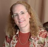 Lynn Mary Karjala