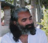 Manavji Sahaj