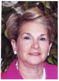 Mary Ann Block,