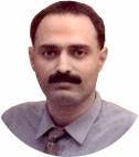 Malik Arif