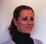 Amanda Roussos