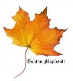 Ashton Mapletoft