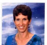 Marcia Breitenbach