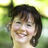 Margie Beiswanger