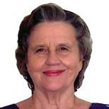 Margie Garrison