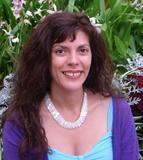 Mariangela Parodi
