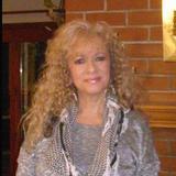 Marie Jimenez-Beaumont