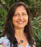 Marisa  Ferrera