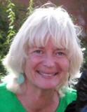 Marjorie  Musacchio