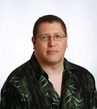 Mark Shilensky