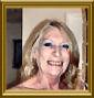 Mary Kathleen Gill