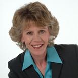 Mary Elston