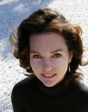 Mary  McGuire-Wien