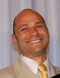 Matheo Galatis