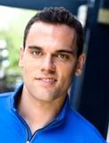 Matt Hallaran