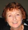 Maureen Cram
