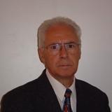 Boyd Carter