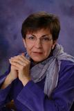 Sue McDaniel