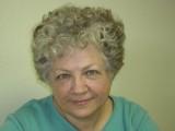 Jackie Branagan