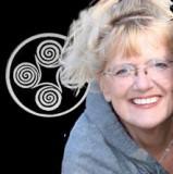 Kathy Dannel Vitcak