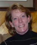 Heidi  Kramer