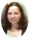 Linda Pedley
