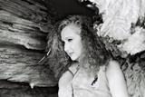 Kelly-Lynn(Kellyn) Danyluk