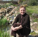 Robyn Wheeler