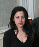Isabella Samovsky
