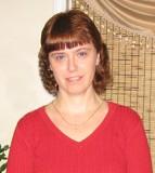 Diana Bourgeois