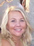 Cathrin Olsen