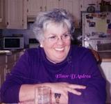 Elinor Dandrea