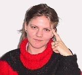 Oana - Mihaela Serbescu