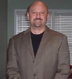 Greg Dudzinski