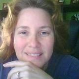 Donna Gershman