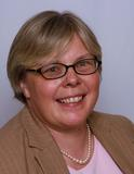 Jane Coddington