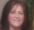 Deborah St.Hilaire
