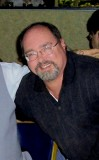 Ed Runci
