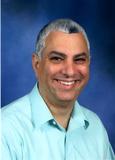 John Soriano