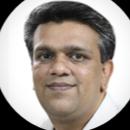 Mehul Bavishi